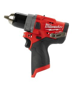 M12 FUEL Lightweight 1/2 in. Drill Driver (Bare Tool)