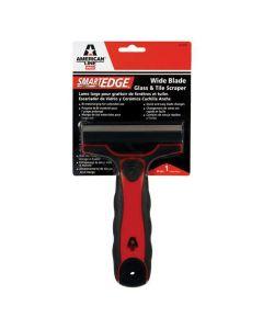 American Line Pro Wide Blade Scraper