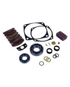 Ingersoll Rand 1/2 in. Impact Wrench Motor Tune-Up Kit