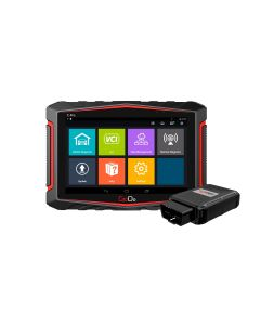 Android Scan Tool for Passenger Car & Light Truck