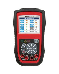 AutoLink OBDII / CAN Electrical Test Tool