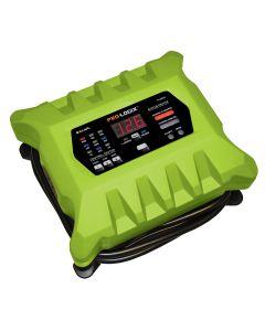 10A 6/12V PRO-LOGIX Battery Charger