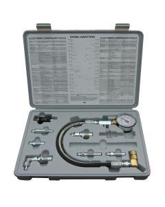 American Diesel Compression Tester Kit