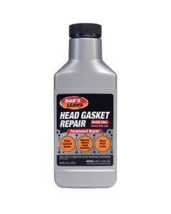 Head Gasket Repair 20Oz