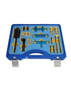 Fuel Injection Tool Kit for BMW 14PC