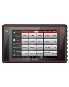 Pad 2 AE HD Kit