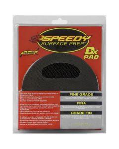 Speedy Surface Pad Fine