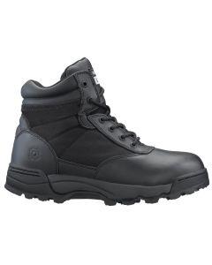 Original S.W.A.T. Classic 6 in. Uniform Boots, Size 10.0