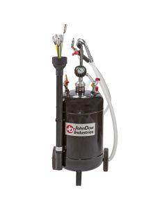 Fluid Evacuator, 6 Gallon