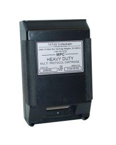 Pro Link Plus MPC Cartridge