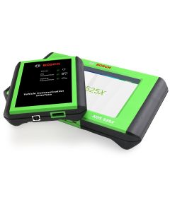 ADS 525X Diagnostic Scan Tool