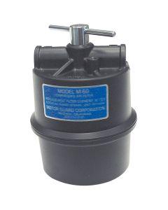 Clean Air Filter Kit 1/2 NPT