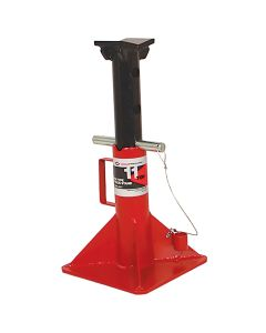 11 Ton Pin Style Jack Stand