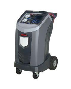 Robinair 1234YF ACS Recovering, Recycling and Recharging Machine