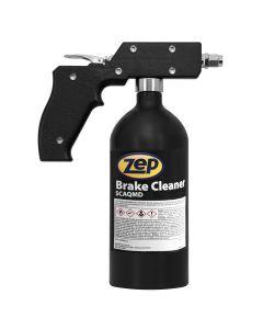 Brake Cleaner Sprayer; 24 oz.