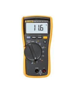 Digital HVAC Multimeter