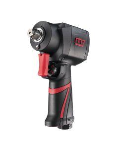 1/2 in. Drive Mini Impact Wrench