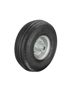 LARGE WHEEL FOR 34700Z/34288/34788/34988
