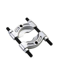 "1/2"" to 4-5/8"" Bearing Splitter"