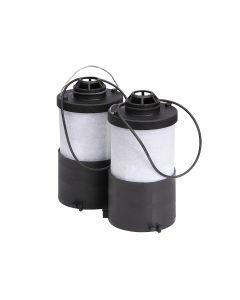 Filter Maintenance Kit for 29 CFM Pro Air Dryer