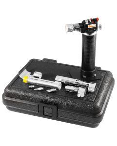 Power Probe TEK Micro Torch Kit