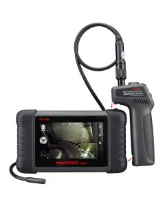 "Autel MaxiVIDEO 5"" Color Video Inspection Camera Tablet"