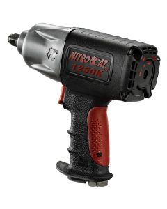 "Nitrocat 1/2"" Drive Kevlar Comp Impact Wrench"