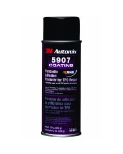 3M Automix Polyolefin Adhesion Promoter, 12 oz.