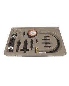 Diesel Compression Kit