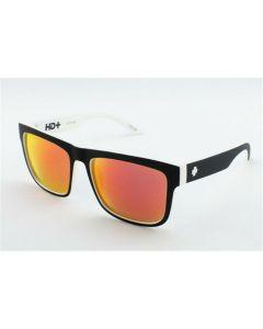 Discord Sunglasses, Whitewall-HD+ GG w/