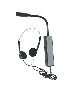 TracerEAR Electronic Stethoscope