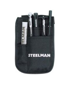 TIRE TOOL KIT IN POUCH