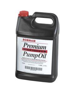 Premium Hign Vacuum Pump Oil