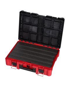 PACKOUT Tool Case w/ Customizable Foam Insert