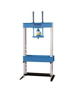 20-Ton Hydraulic Bottle Jack Press