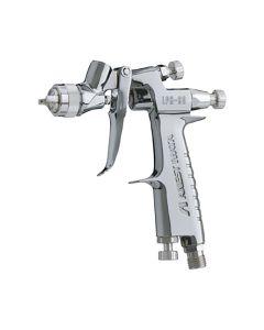 LPH80-124G GUN ONLY