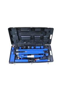 10 Ton Portable Ram Kit (XD)