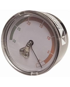 Gauge for 550000 AND 590000