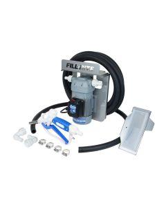 DEF 120V Dispensing System