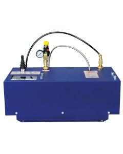 Bulk Brake Dispensing System