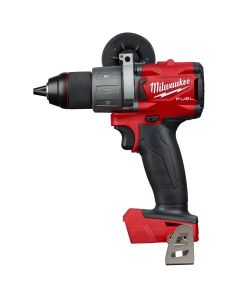 Milwaukee M18 FUEL 1/2 in. Hammer Drill Driver (Bare Tool)
