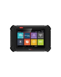 Android Tablet for Commercial and Agricultural