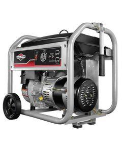 B&S 3500W Generator
