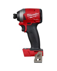 M18 FUEL Compact 1/4 in. Hex Impact Driver (BareTool)