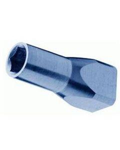 Socket Ign Mod Ford 7/32