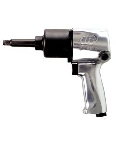 "1/2"" Drive Super Duty Air Impact Wrench with 2"" Extended Anvil"