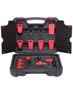 NON-OBDII Adapter Kit
