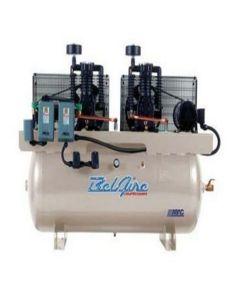Special Duplex Air Compressor