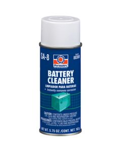 Battery Cleaner EACH