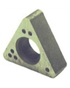 Accuturn Type On the Car Bit Replacement (Same As CB878051 Except 5-pk)